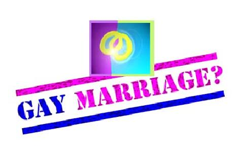 gay marraige Latest news, headlines, analysis, photos and videos on gay marriage.