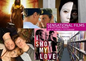 Sensational LGBT Films