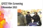 GFEST 2013 Film Screening