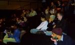 GFEST2013Filmspic01