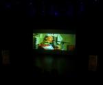 GFEST2013Filmspic08