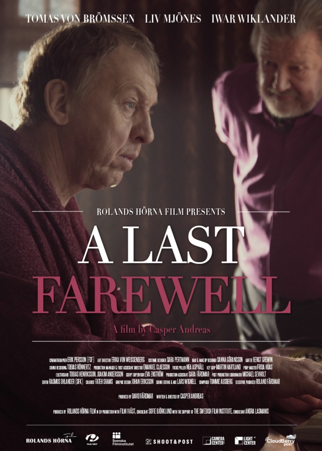 +A LAST FAREWELL (INTERNATIONAL POSTER -jpeg)