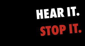 HEARITSTOPIT_Logo_500