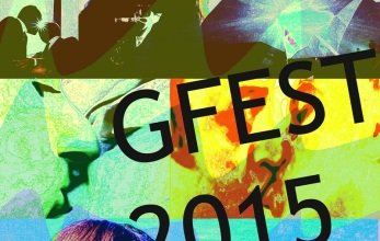 GFEST2015coverweb4