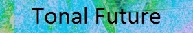 GFEST2015Tonalfuture