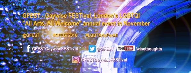 gfest2016web2