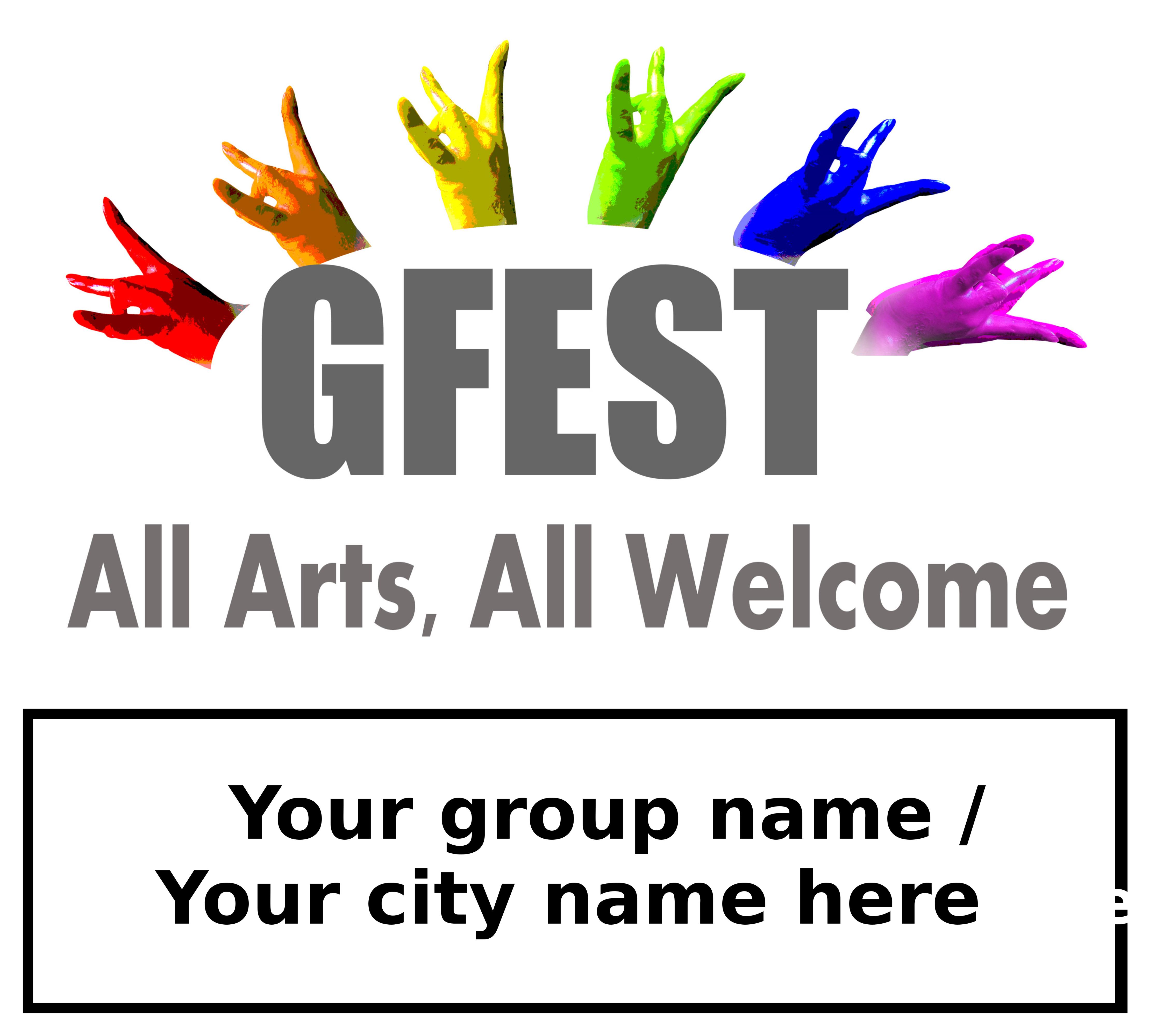Gay Lesbian Events November